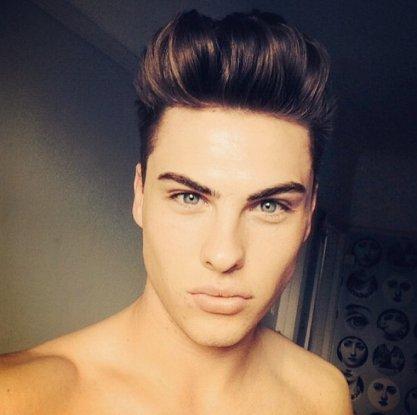 Josh Bateson