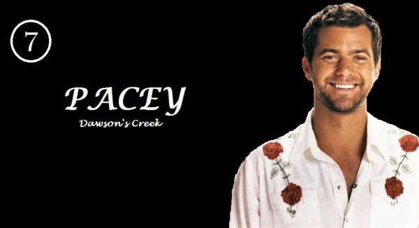 Pacey7