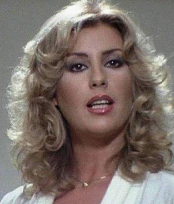 Anna Maria Rizzoli, Sanremo 1979