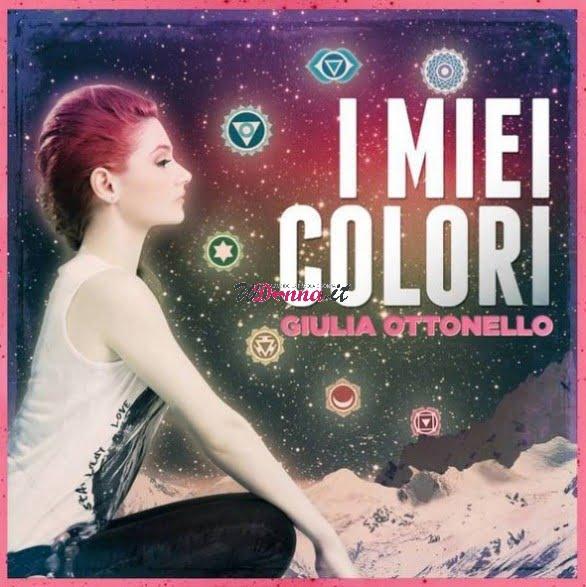 I-miei-colori-Giulia-Ottonello-586x587