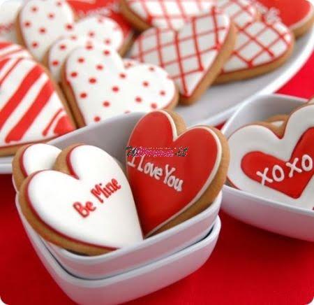 Cosa fare se per San Valentino