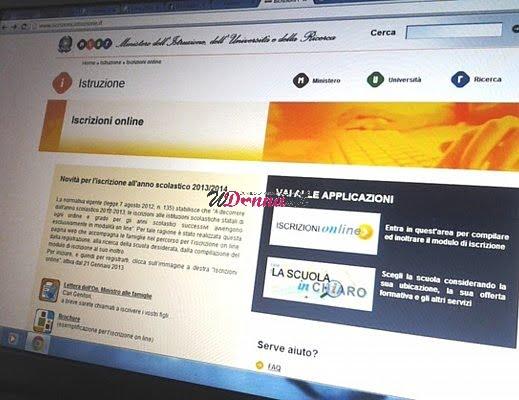 _iscrizioni-scuola-online_01
