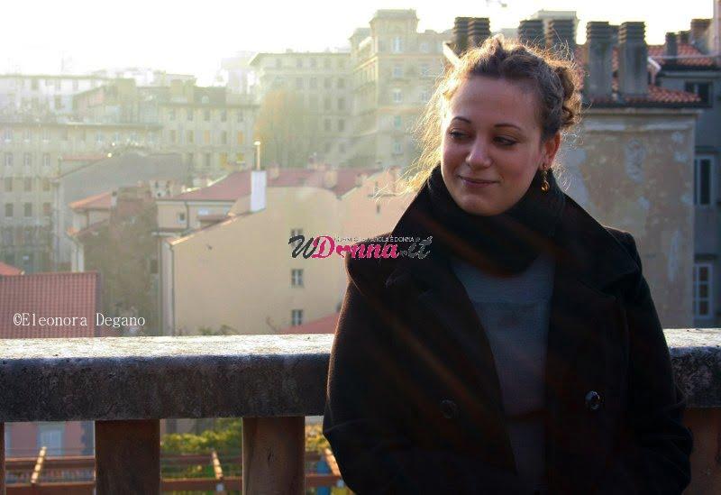 Matilde photoshoppata-003