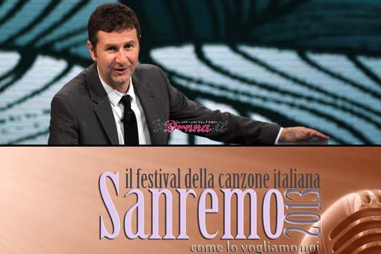 SAnremo_Giovani_2013-6538