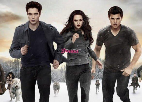 The-Twilight-Saga-Breaking-Dawn-Parte-2