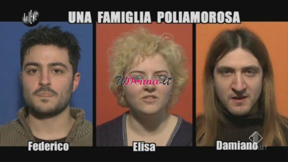 famiglia-poliamorosa