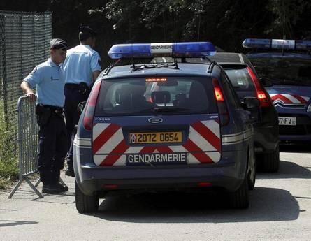 FRANCIA: STRAGE; INDAGINI ANCHE IN ITALIA,PERQUISIZIONI IN GB