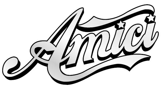 Amici_Logo