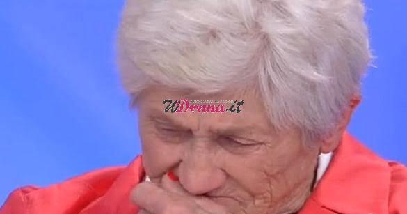 Uomini-e-Donne-Rosetta