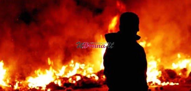 incendio-624x300