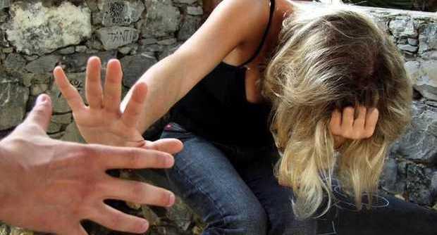 terni violenza donne
