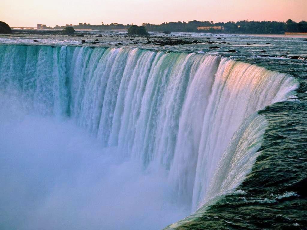 Cascate-del-Niagara