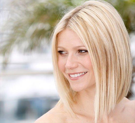 Molto Diversi tagli di capelli - WDonna.it HA57