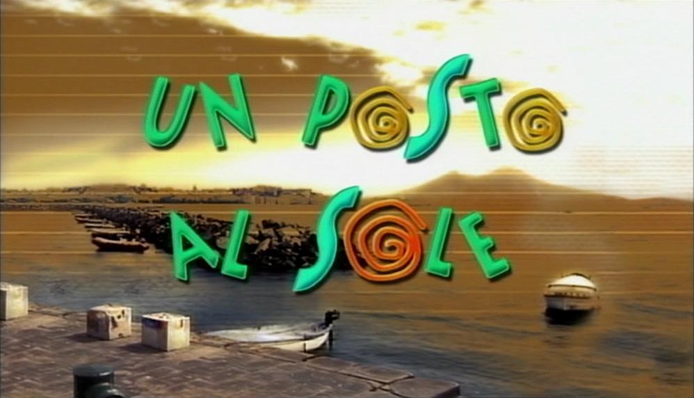Un_posto_al_sole,_logo