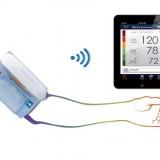'iHealth MyVitals': l'App che registra peso, pressione e glicemia