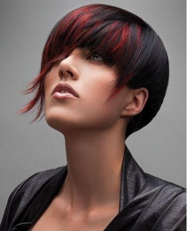 capelli-corti-2013