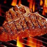 La carne rossa fa male? E' colpa della carnitina