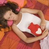 Sindrome del colon irritabile: causa anche lo stress
