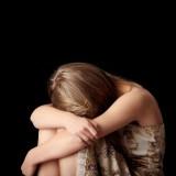 Diabulimia: disturbo letale per i giovani affetti da diabete 1
