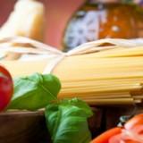 Dieta mediterranea riduce i rischi dell'infarto