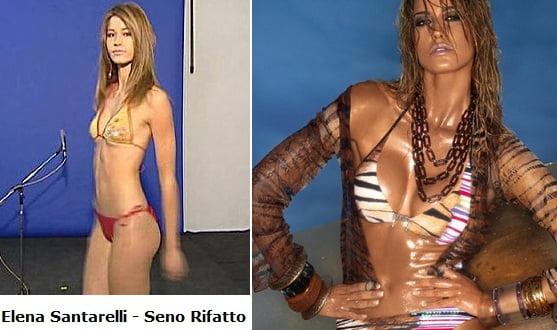 elena_santarelli_seno