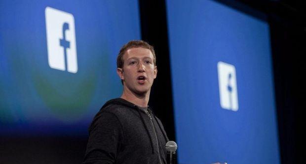 facebook messaggi a pagamento