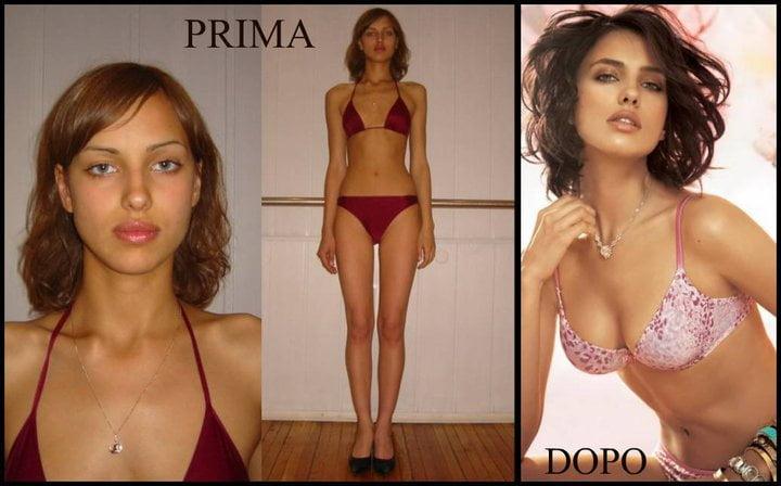 irina-