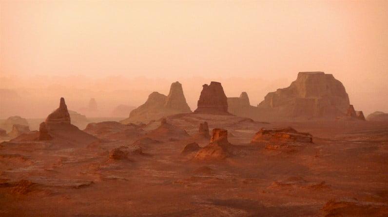 luogo-piu-caldo-mondo-deserto-lut-2