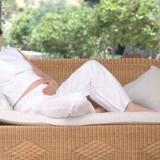 Malattia infiammatoria pelvica: sintomi, prevenzione, cause e cura