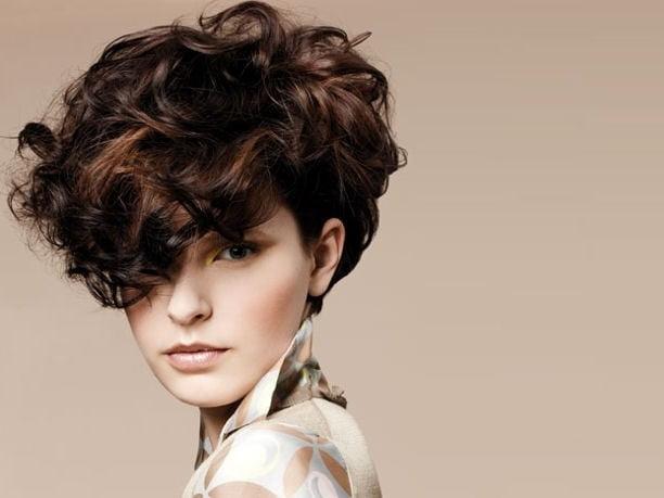 tagli-di-capelli-corti-estate-2012_114862_big