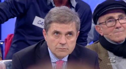 Giuliano Giuliani biografia