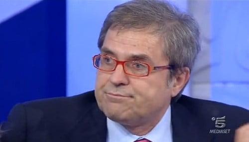 Giuliano-Trono-Over