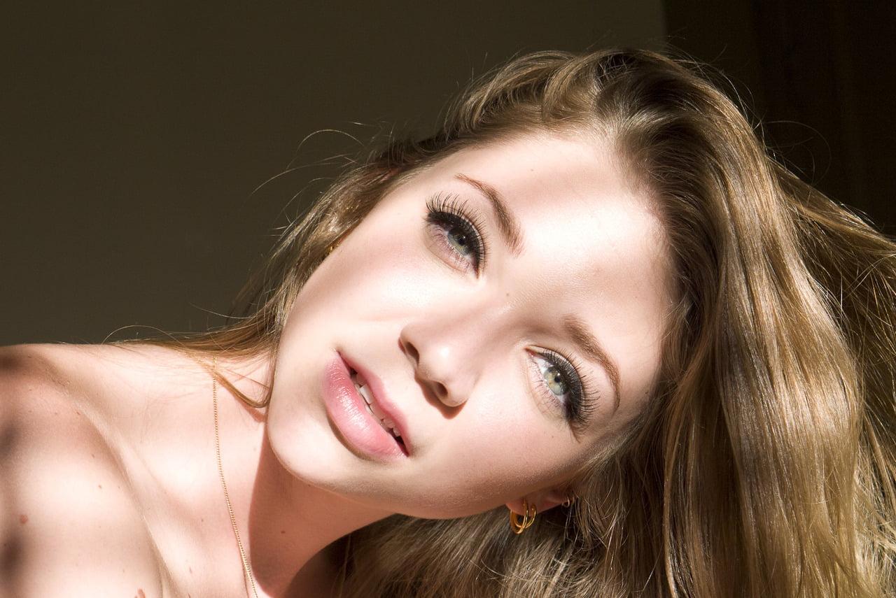 Jessie-Andrews-face