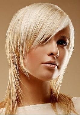 capelli_scalati_donna