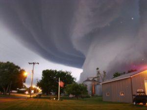 tornado-oklhaoma