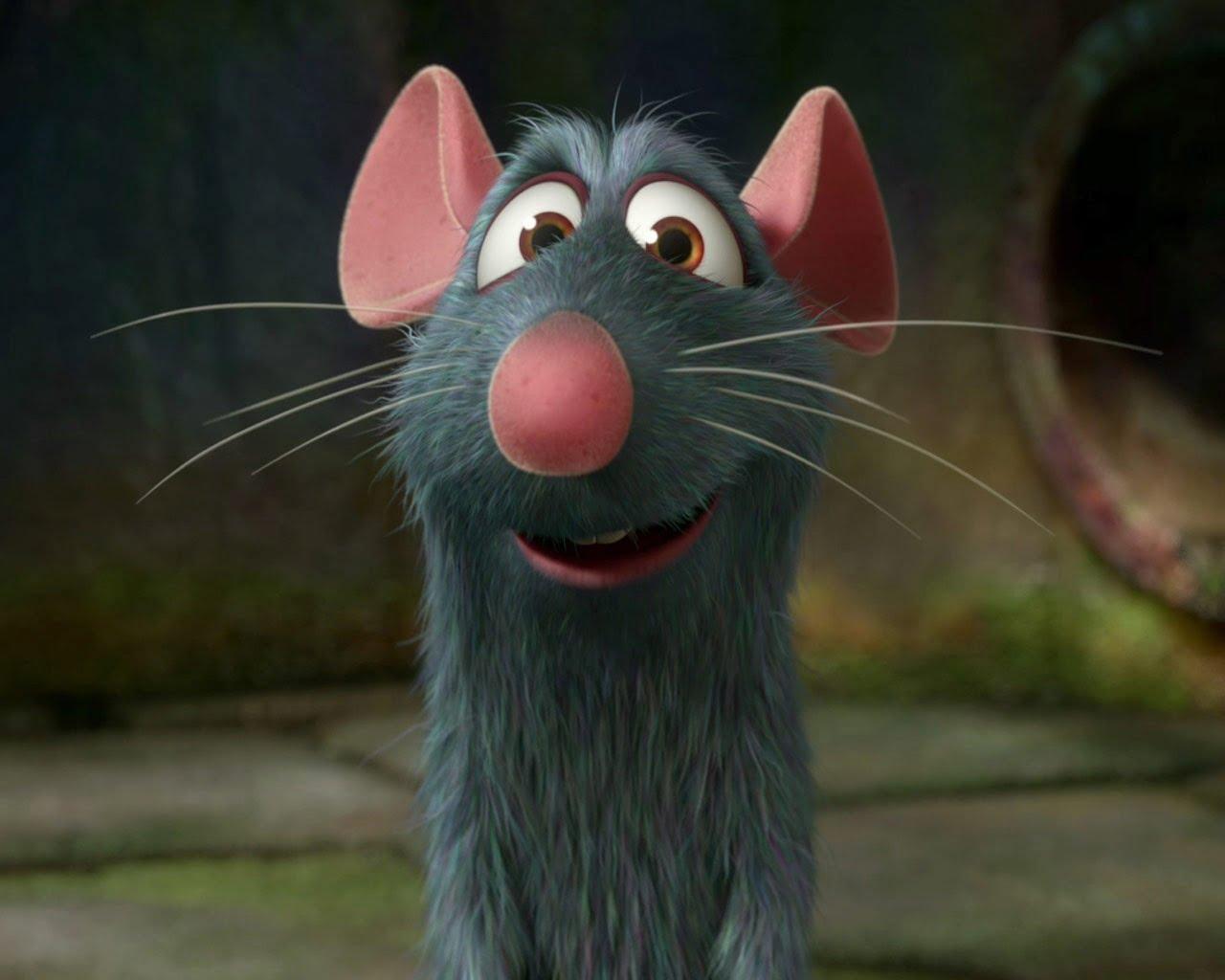 Io e la mia ossessione amore estremo per i topi wdonna