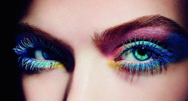 ciglia-arcobaleno-la-moda-dell'estate
