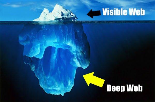 deep-web-internet-invisibile