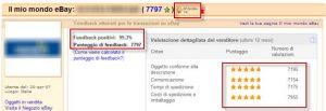 ebay-affidabilita-top