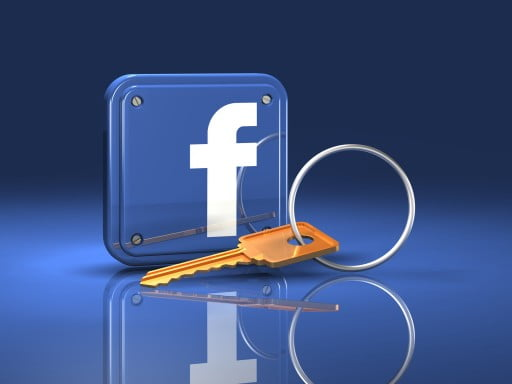facebook-hacker-profili-violati