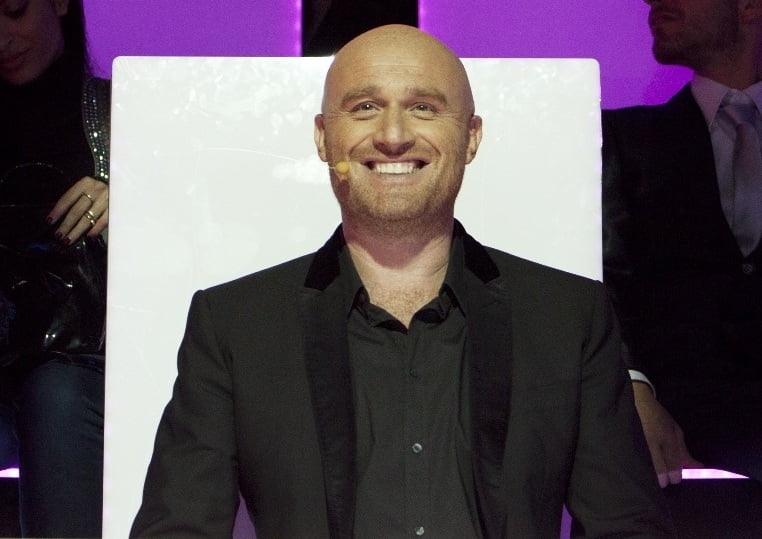 Rudy-Zerbi
