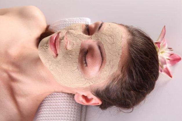 maschera-fai-da-te