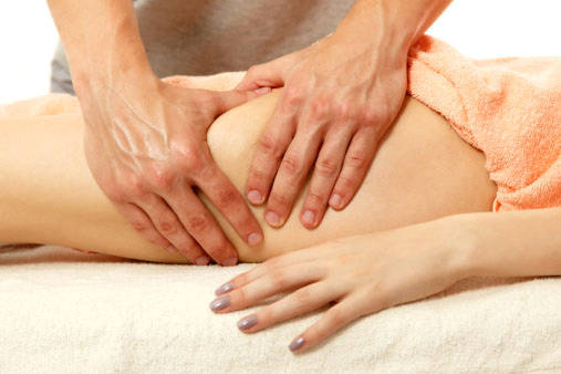 massaggi-drenanti