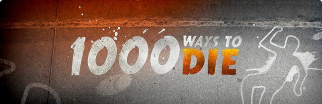 1000-modi-per-morire-chi-la-fa-l-aspetti