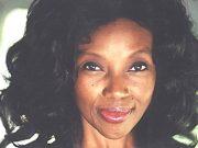 Annette Larkins 71 anni e dimostrarne 40