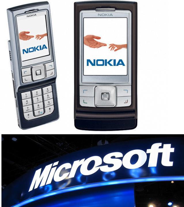 NokiaS40