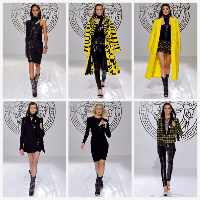 abbigliamento_moda_autunno_inverno_2013_2014