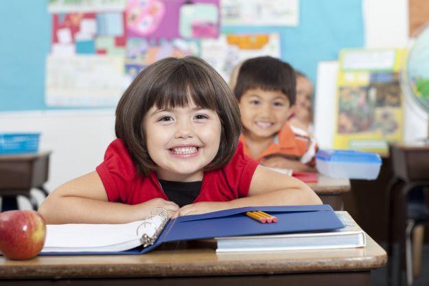 abbastanza Bambini: come gestire il ritorno a scuola - WDonna.it AH75