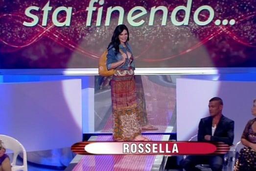 rossella-sfila-