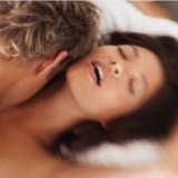 Come raggiungere l'orgasmo femminile